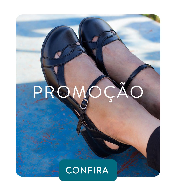 3a2df470f8 ZPZ Shoes - Calçados retrô confortáveis e colecionáveis