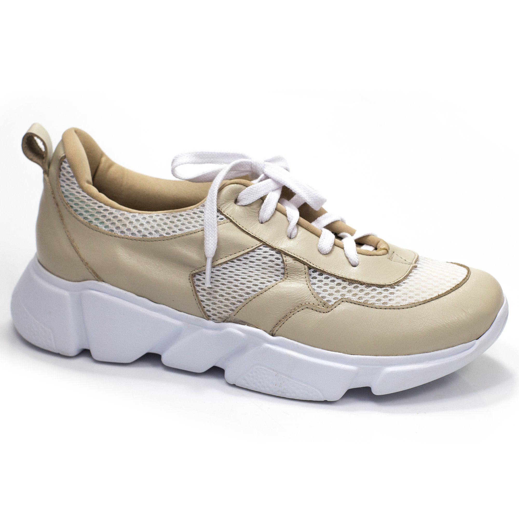 0434fc1980 tenis chunky oasis p1532 quickview - Busca na ZPZ SHOES