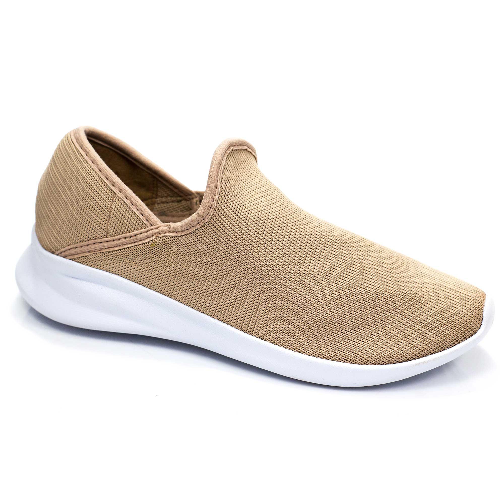 8311db96b6 ZPZ Shoes - Calçados retrô confortáveis e colecionáveis Tênis ...