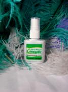 Óleo de Massagem - Ômegas da Amazônia - 35ml