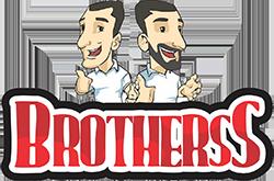 Brotherss - Seu Parceiro em Tecnologia