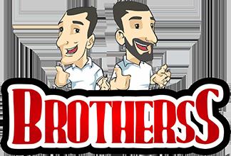 Brotherss