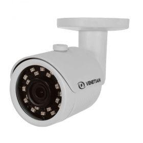 Câmera Venetian Bullet Full Hd 3.6mm 4em1 Starlight 66436
