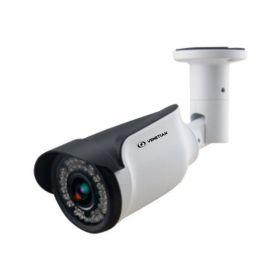 Câmera Venetian HD Bullet 2.8~12mm Metalica IR45 metros HD 61346