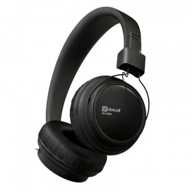 Fone de Ouvido Sem fio Dotcell Bluetooth 4.0 DC-F350