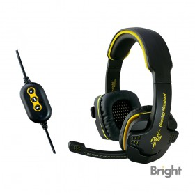 Headset Gamer Bright 7.1 USB 0354
