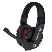 Headset Gamer MARVO H8311 40MM