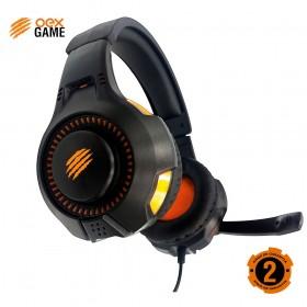 Headset Gamer OEX Gorky HS413