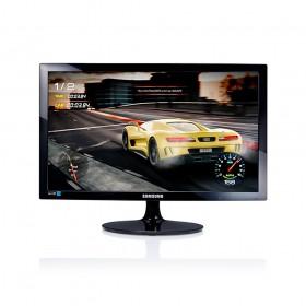 Monitor Gamer Full HD LED Samsung 24