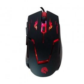 Mouse Gamer Hayom MU2910 LED