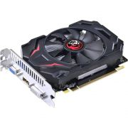 Placa de Video AMD PcYes Radeon HD 6570 4GB DDR5 128 Bits