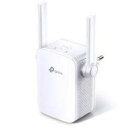 Repetidor Wifi Tp-link 300mbps TL-WA855RE Branco