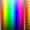Cor: RGB