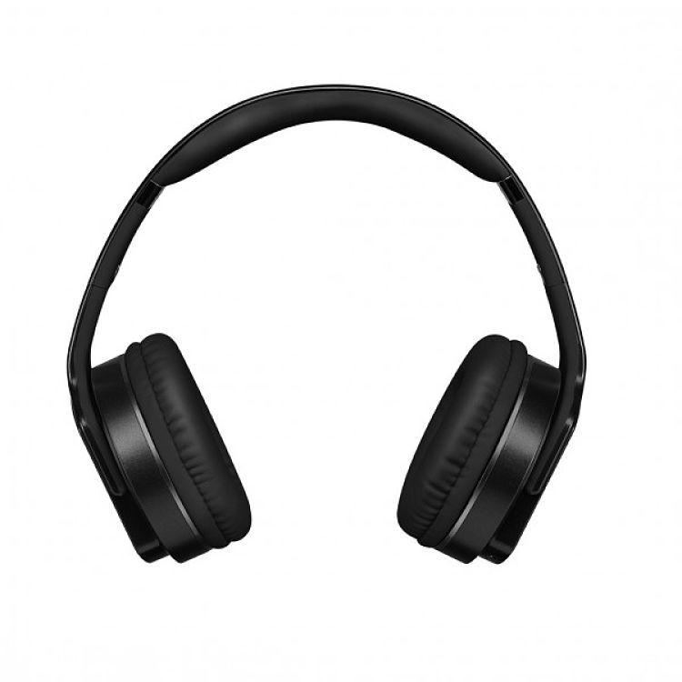 Fone de Ouvido e Caixa de som Sem fio 2in1 DOTCELL DC-F330