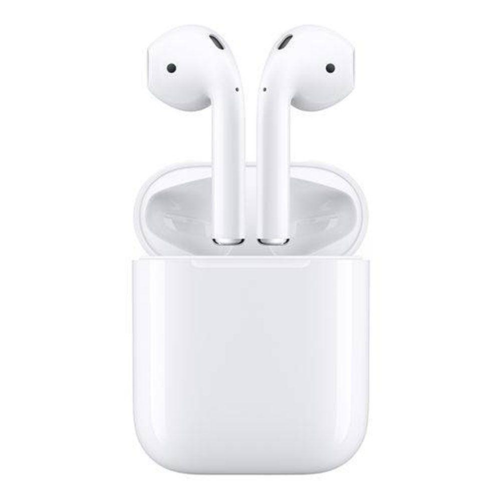 Fone de Ouvido Genai Airblue 2 Bluetooth Stilo AirPods