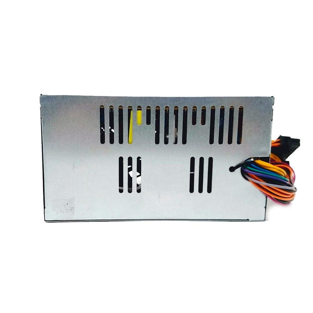 Fonte Atx K-mex 300W 110/220v Px300cng c/cabo