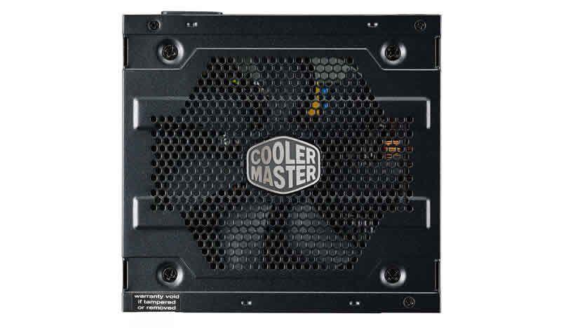 Fonte Cooler Master Elite V3 500W MPW-5001-ACAAN1-WO