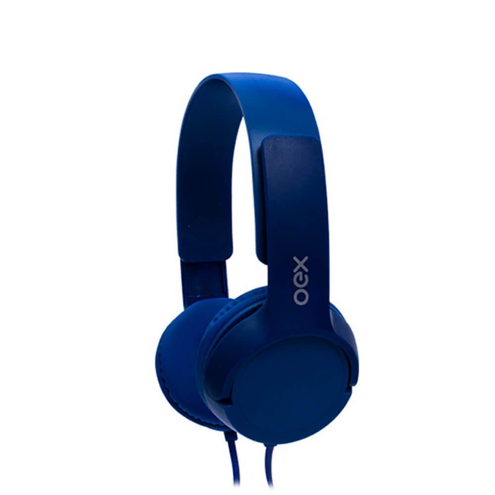 Headphone Oex Teen Hp303 P2
