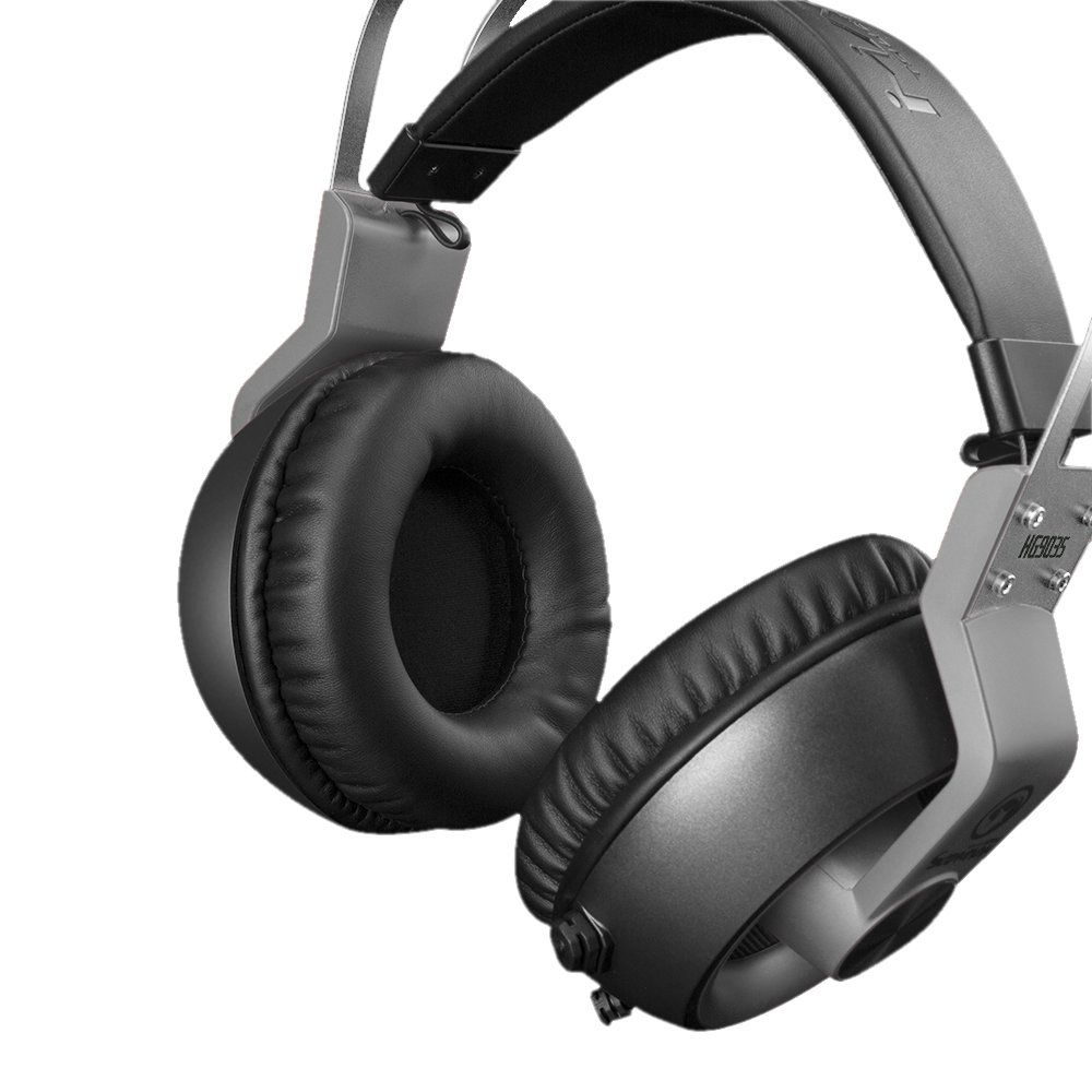 Headset Marvo Gamer HG9035 7.1