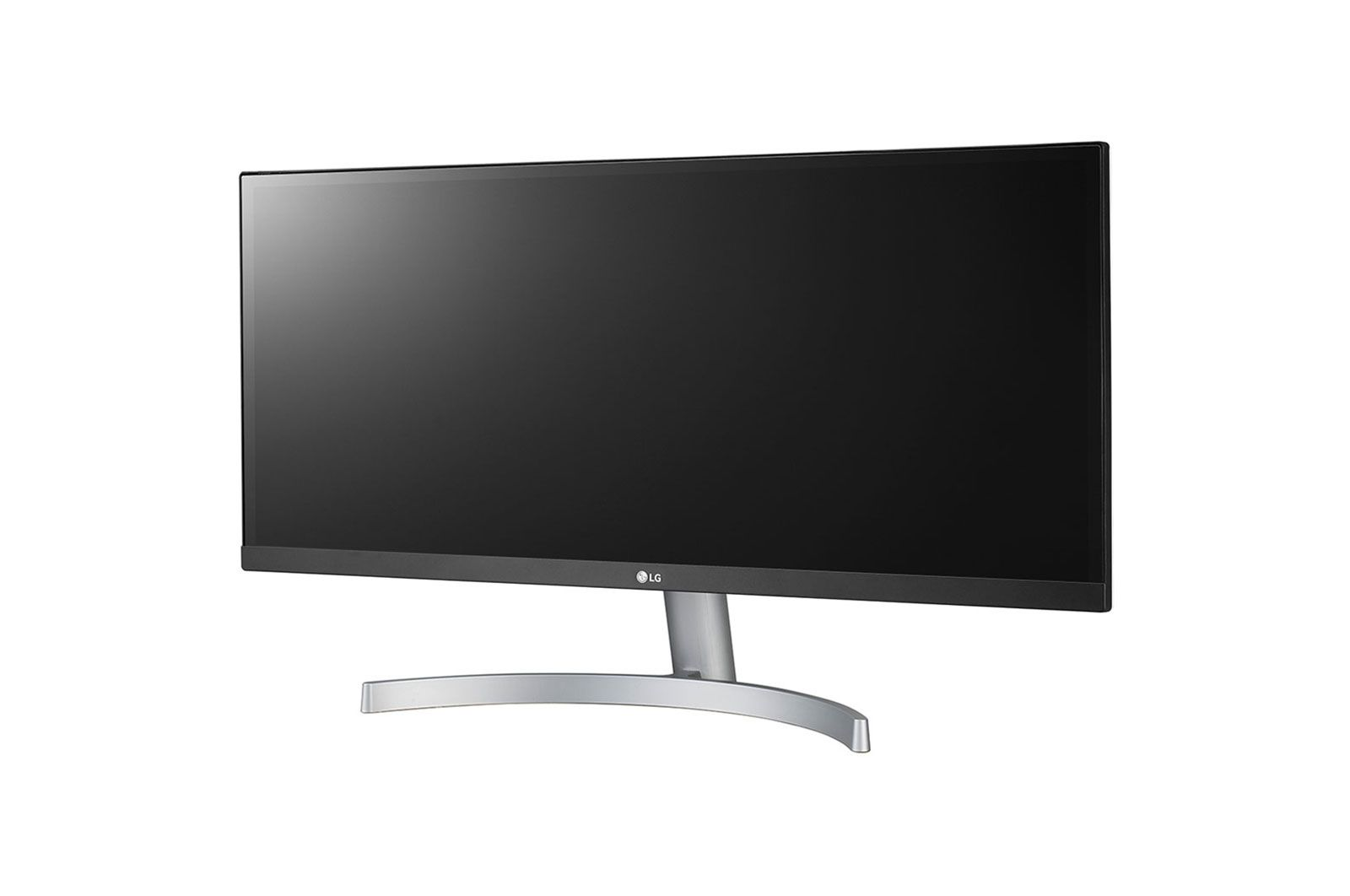 "Monitor LG 29"" OUTLET 29WK600 IPS (HDMI, 21:9UltraWide, Full HD 2560x1080)"