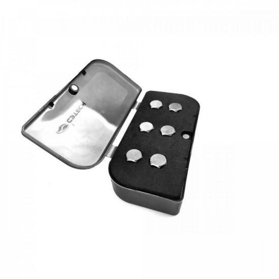 Mouse Gamer USB MG-750BK Raven C3TECH