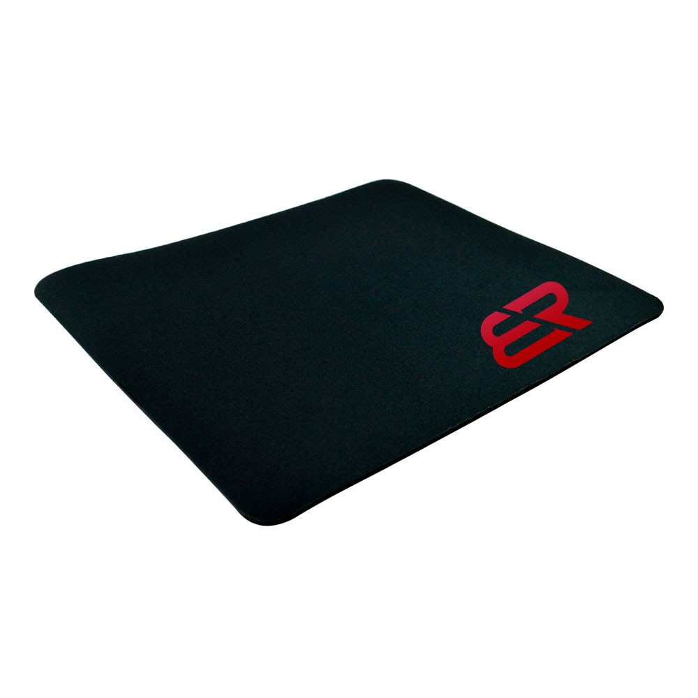 Mouse pad Brotherss Classico 17,5x21cm