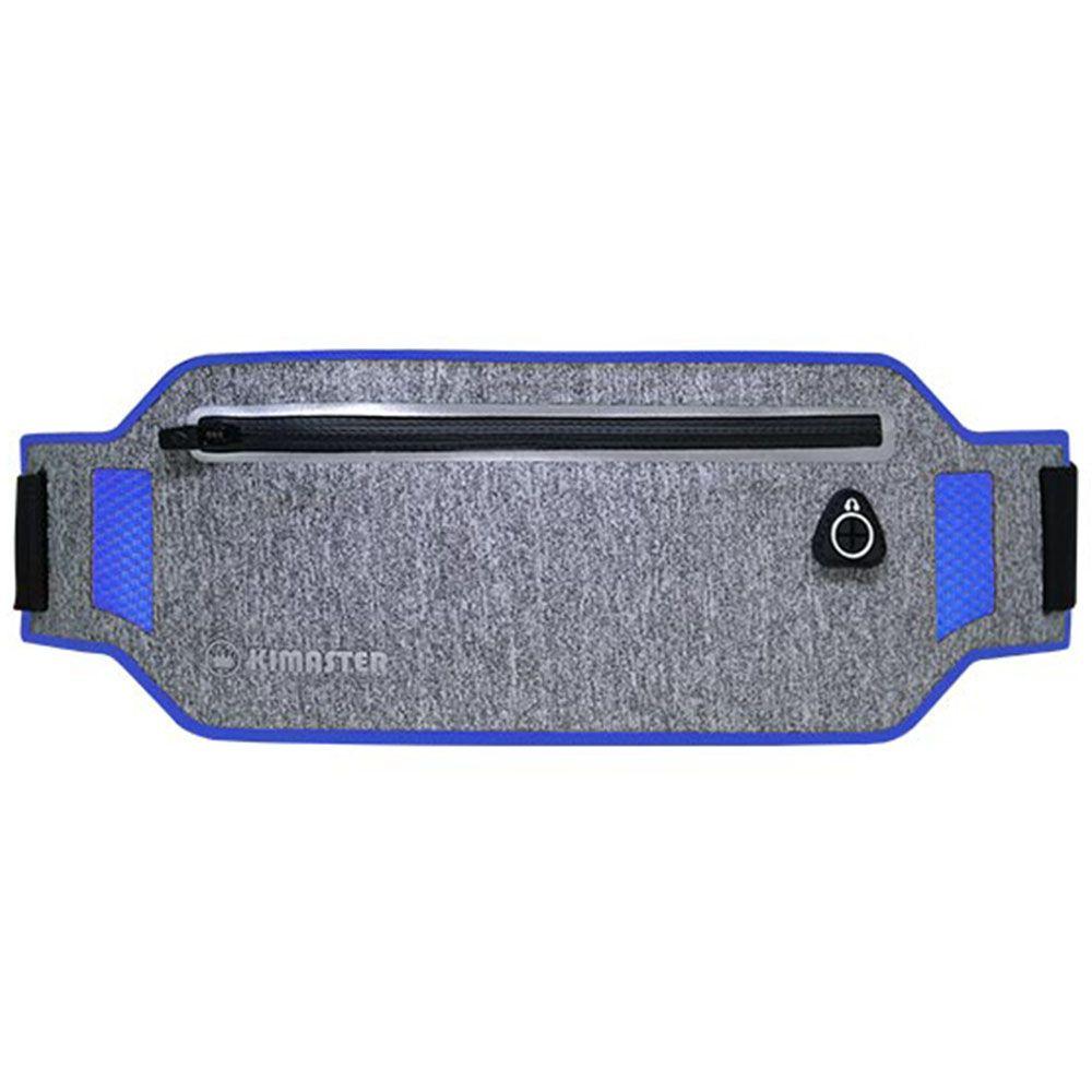 Pochete Kimaster Esportiva Fit Color 6.3 AR70