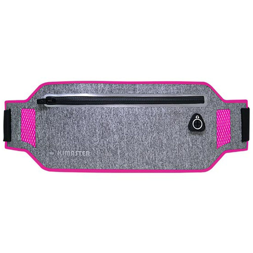 Pochete Kimaster Esportiva Fit Color 6.3 AR70