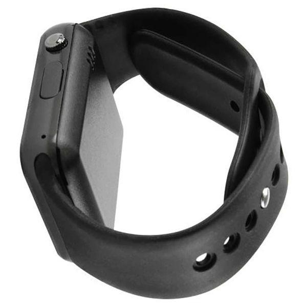 Relógio Smartwatch Bluetooth  Tomate MTR-03