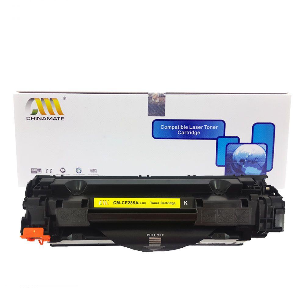 Toner Compativel Hp CE285a 85a 1.6k