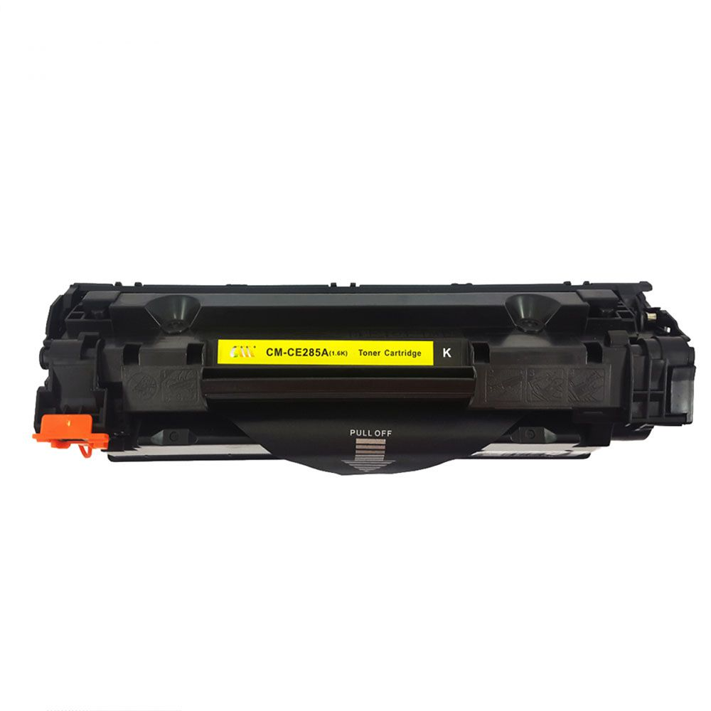 Toner Compativel Hp CE285a 85a 1.6k