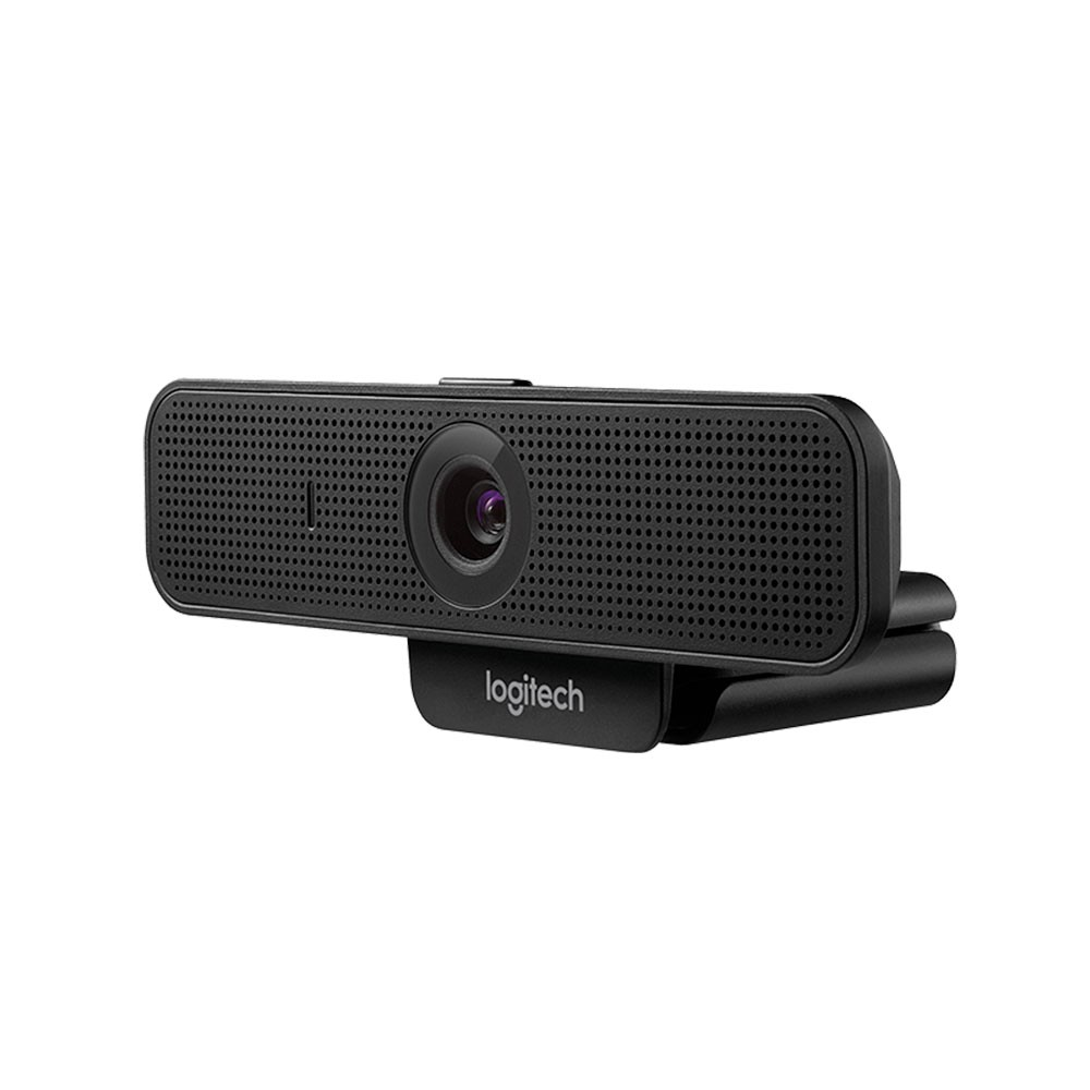 Webcam Logitech HD 1080p C925E Business