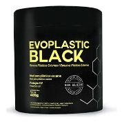 Renova Plásticos Externos Evoplastic Black Evox