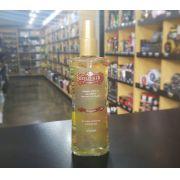 Aromatizante Bamboo 300ml Gold Air