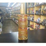 Aromatizante Couro 300ml Gold Air