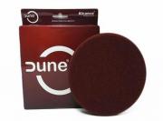Boina de Espuma Vermelha Agressiva Para Corte 6'' Dune Alcance