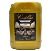 CADILLAC INTERIORES 5LT