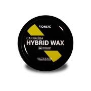CERA CARNAUBA HYBRID WAX VONIXX 240ML