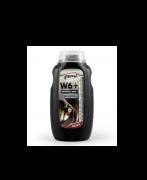 Cera Cristal Wax W6 Selante Sintético Scholl 250g