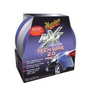 Cera Nxt Generation Tech Wax Pasta 2.0 311Gr Meguiars Top