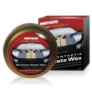Cera Sintética Shyntetic Paste Wax Mothers