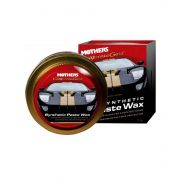 Cera Sintetica Synthetic Pastewax Mothers 311g