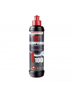 Composto Polidor Corte 1100 Heavy Cut 250ml Menzerna