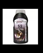 Composto Polidor S2 Extra Forte Scholl 1kg