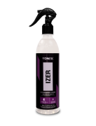 DESCONTAMINANTE FERROSO IZER VONIXX 500ML
