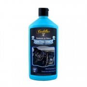 DOCTOR SHINE REVITALIZADOR DE PLÁSTICOS CADILLAC 500ML