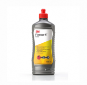 FINESSE-IT 3M 500Ml