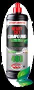 Heavy Cut Compoud 400 Green Line Menzerna 1lt
