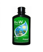 Lava Seco BioW Alcance 200ML