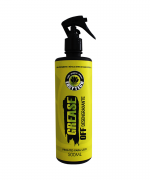 LIMPADOR DESENGRAXANTE GREASE EASYTECH 500ML